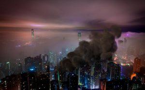 Save changesGNBD Smoke Project 4k Review